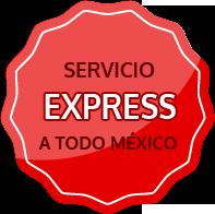 Enviamos tapetes antifatiga a todo México